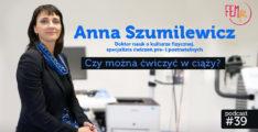 Anna Szumilewicz 2