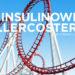 Mit insulinowego rollercostera